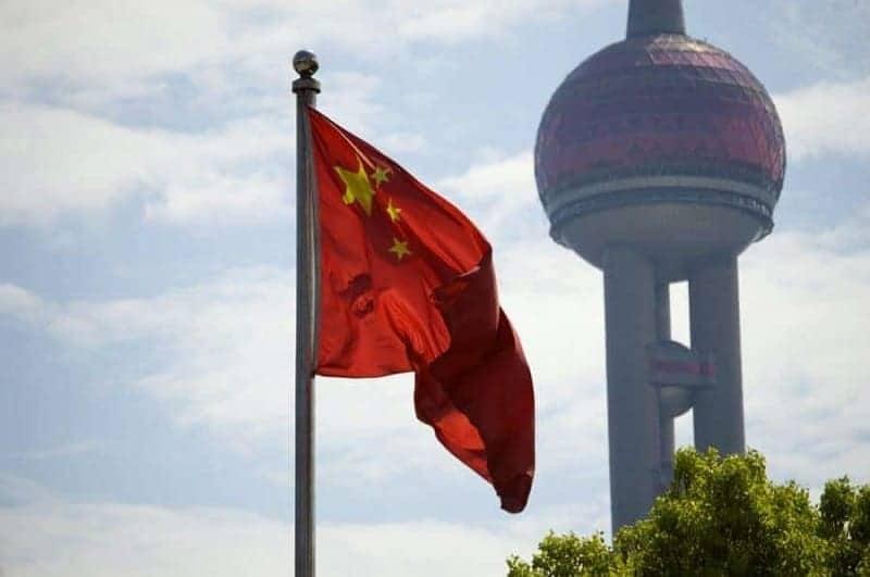 ¿Cuál es la mejor época para viajar a China? 1