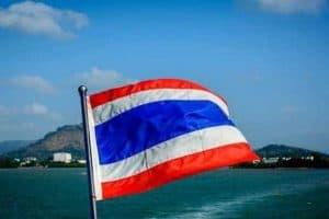 ¿Cuál es la mejor época para viajar a Tailandia?