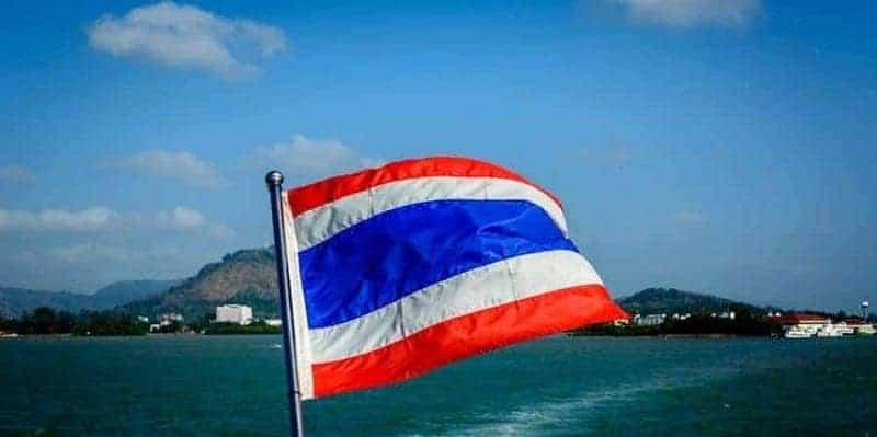 ¿Cuál es la mejor época para viajar a Tailandia? 1