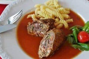 17 platos de comida típica alemana 18