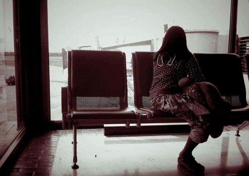 ¿Qué es la diarrea del viajero? 1