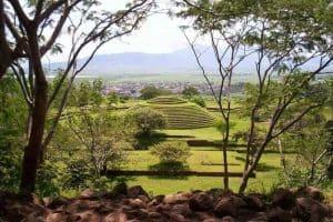50 cosas que ver y hacer en Guadalajara, México