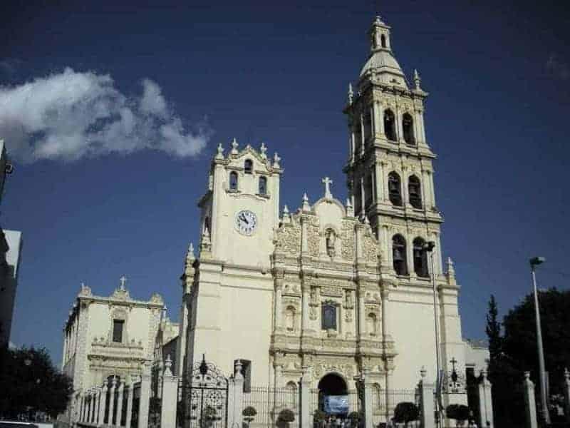 11 cosas que ver y hacer en Monterrey, México 2