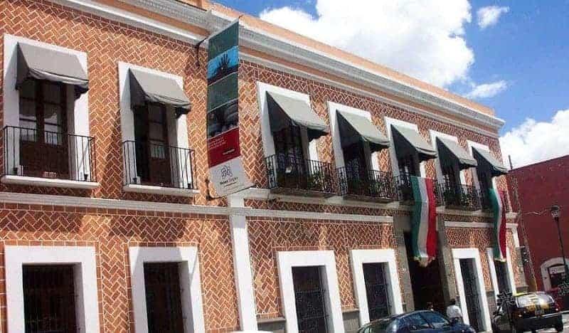 15 cosas que ver y hacer en Puebla, México 1