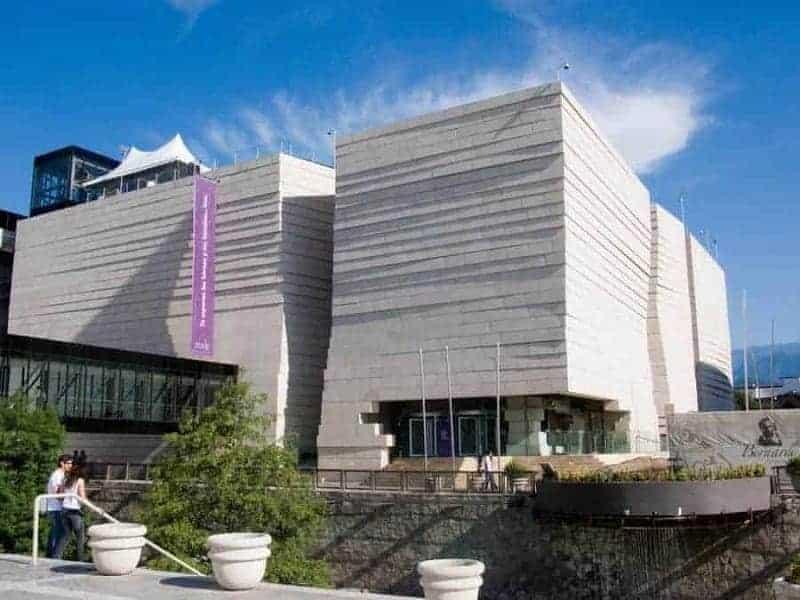 11 cosas que ver y hacer en Monterrey, México 4