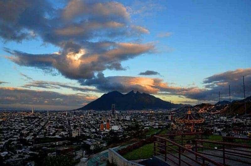 qué ver en Monterrey