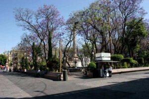 27 cosas que ver y hacer en Aguascalientes, México