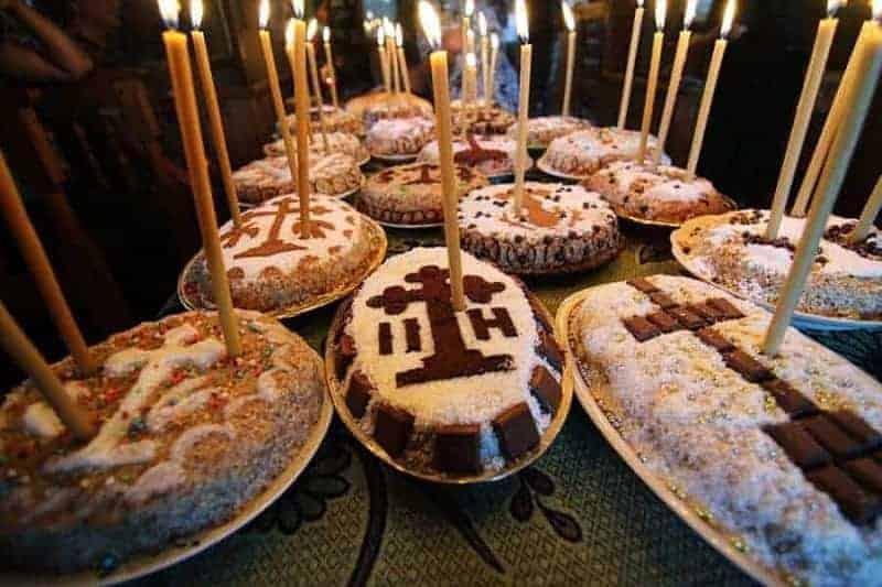 16 platos de comida típica rumana 3
