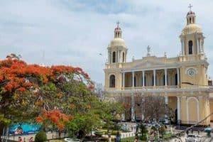 Cuándo ir, qué ver y qué hacer en Chiclayo, Perú