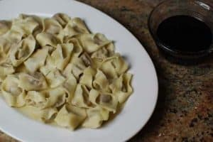 15 platos de comida típica azerbaiyana 1