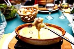 30 platos de comida típica francesa 12