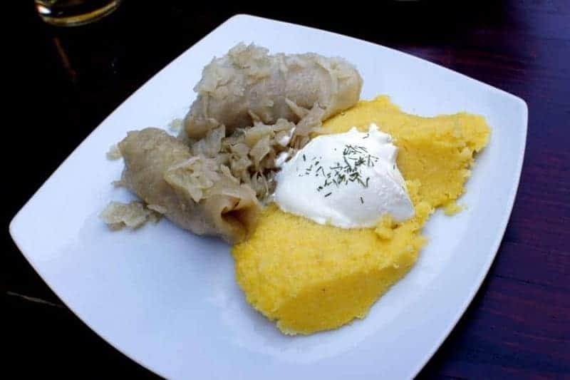 10 platos de comida típica moldava 1
