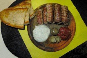 16 platos de comida típica rumana 4
