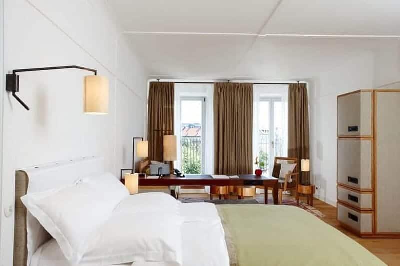 Hotel Louis Munich