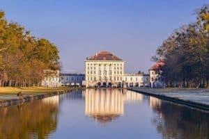 Los 8 mejores hoteles en Munich, Alemania