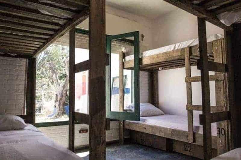 Negrita Hostel