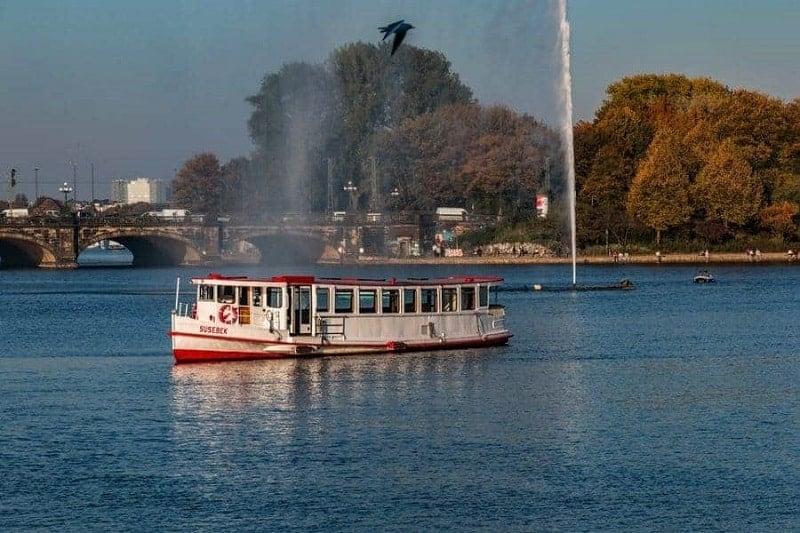 25 cosas que ver y hacer en Hamburgo 1
