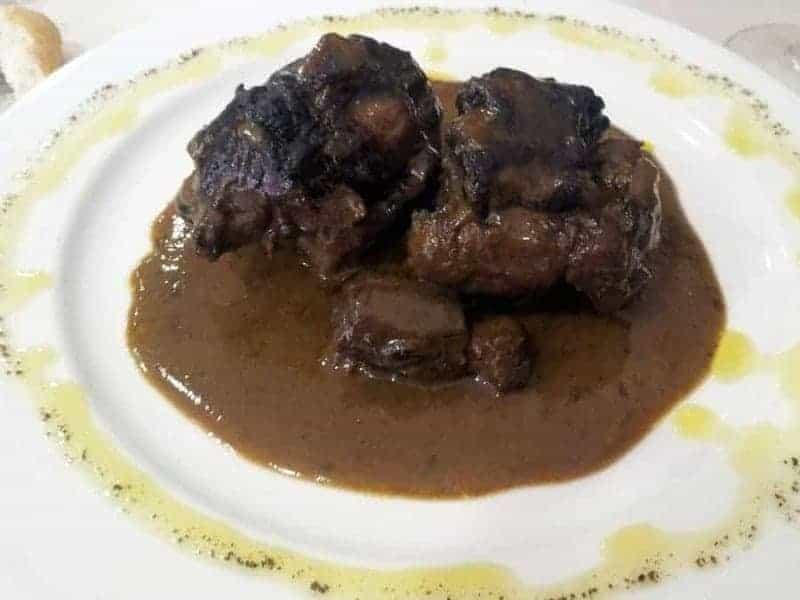 20 platos de comida típica española 4