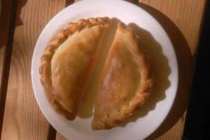 10 platos de comida típica lituana 23