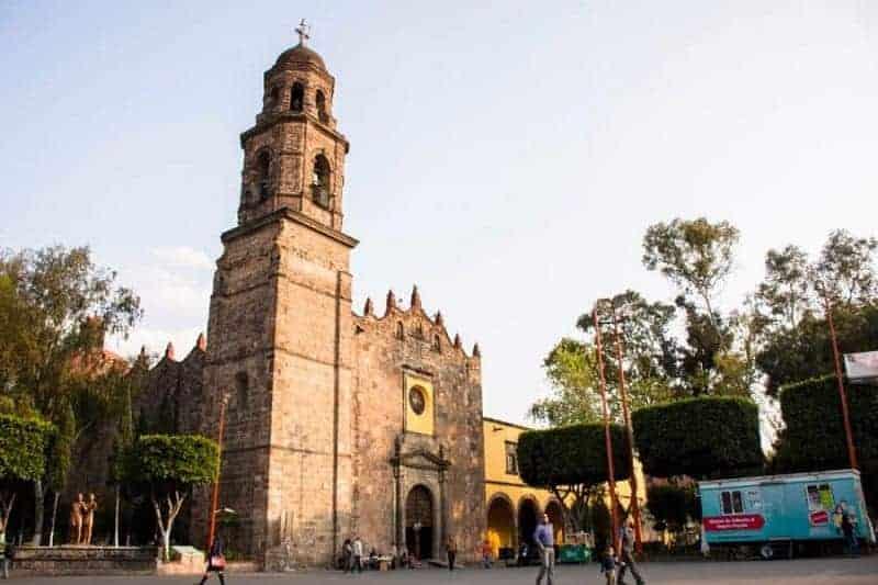 Catedral de Corpus Christi