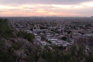17 cosas que ver y hacer en Hermosillo, México
