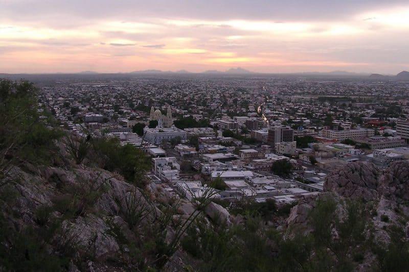 17 cosas que ver y hacer en Hermosillo, México 1