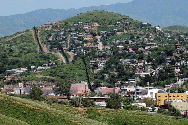 7 cosas que ver y hacer en Heroica de Nogales, México 1