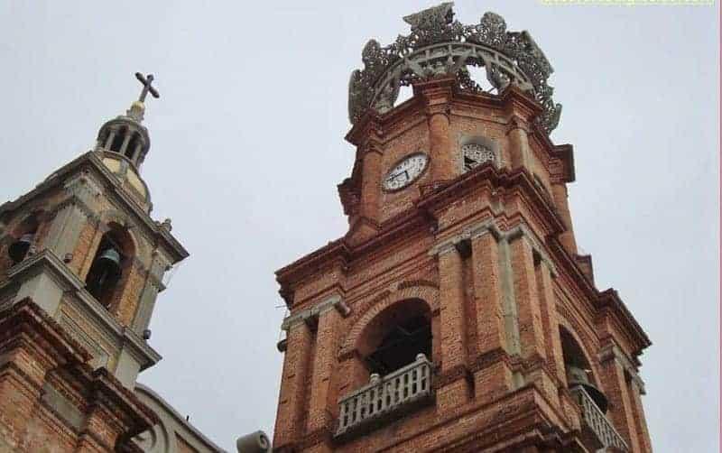25 cosas que ver y hacer en Puerto Vallarta, México 2