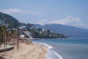 25 cosas que ver y hacer en Puerto Vallarta, México