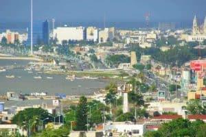 13 cosas que hacer en San Francisco de Campeche 11