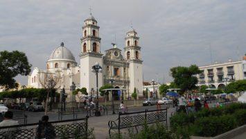 14 cosas que ver y hacer en Tehuacán, México 4