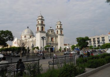 14 cosas que ver y hacer en Tehuacán, México 9