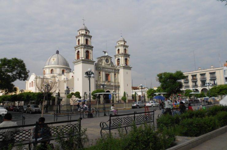 14 cosas que ver y hacer en Tehuacán, México 1