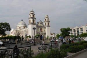 14 cosas que ver y hacer en Tehuacán, México