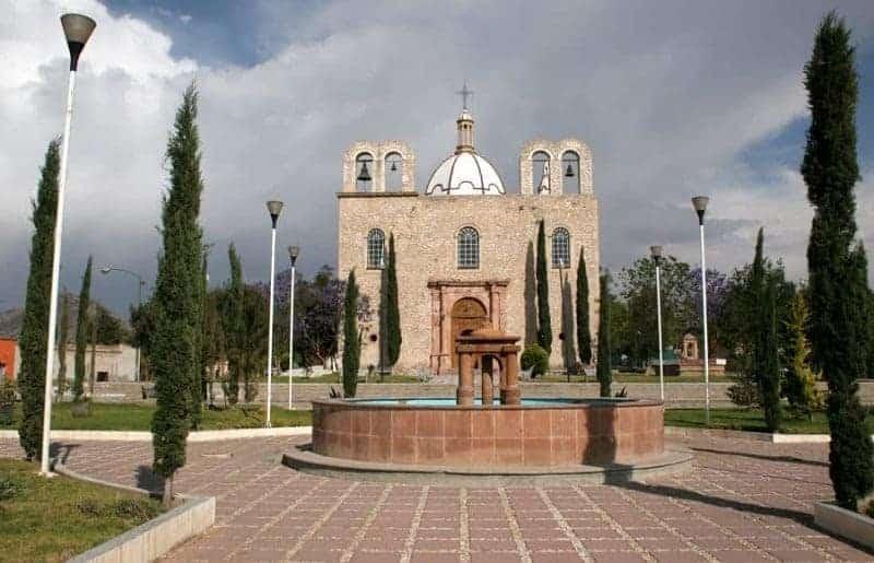 27 cosas que ver y hacer en Aguascalientes, México 2
