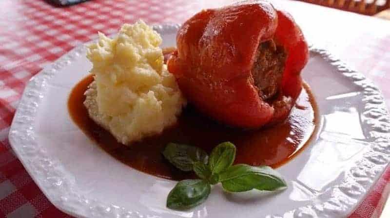 15 platos de comida típica serbia 1