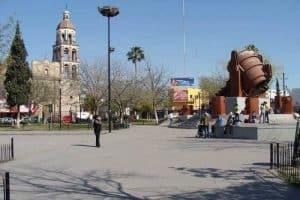 10 cosas que ver y hacer en Monclova, México 1