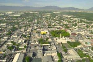 10 cosas que ver y hacer en Apodaca, México 16