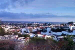15 cosas que ver y hacer en Culiacán, México