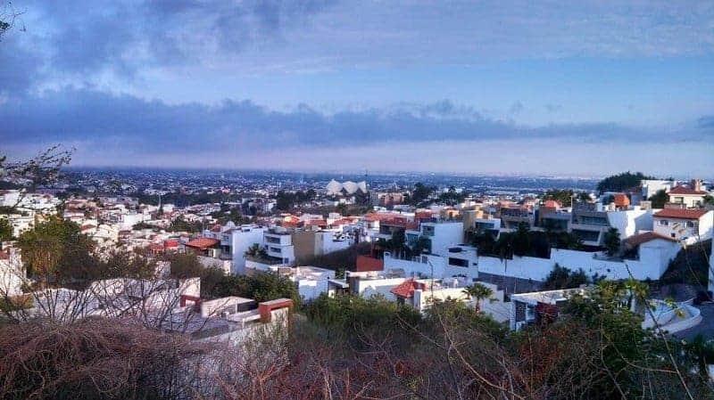 15 cosas que ver y hacer en Culiacán, México 1
