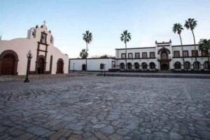 6 cosas que ver y hacer en General Escobedo, México 12