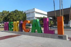 14 cosas que ver y hacer en Mexicali, México
