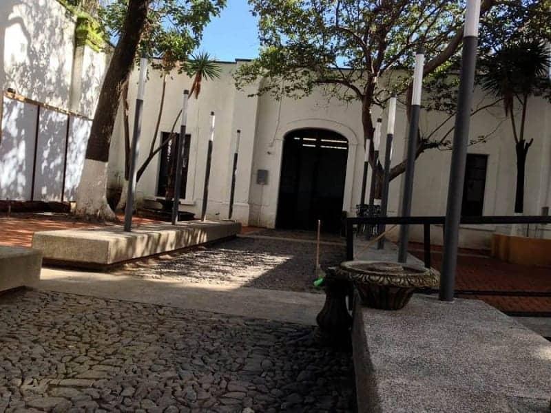 10 cosas que ver y hacer en Tlaquepaque, México 2