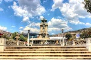 19 cosas que ver y hacer en Pachuca de Soto, México 11