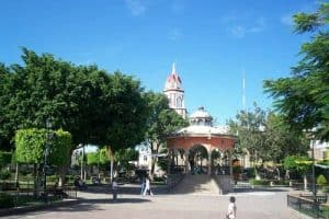 10 cosas que ver y hacer en Tlaquepaque, México