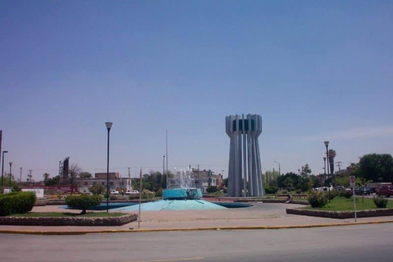 22 cosas que ver y hacer en Torreón, México 1
