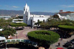 19 cosas que ver y hacer en Tuxtla Gutiérrez, México 4