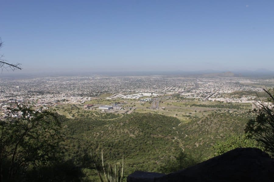 17 cosas que ver y hacer en Hermosillo, México 2