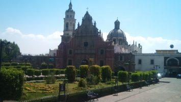 9 cosas que ver y hacer en Chalco de Díaz Covarrubias, México 5