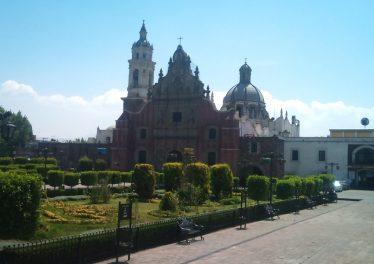 9 cosas que ver y hacer en Chalco de Díaz Covarrubias, México 8
